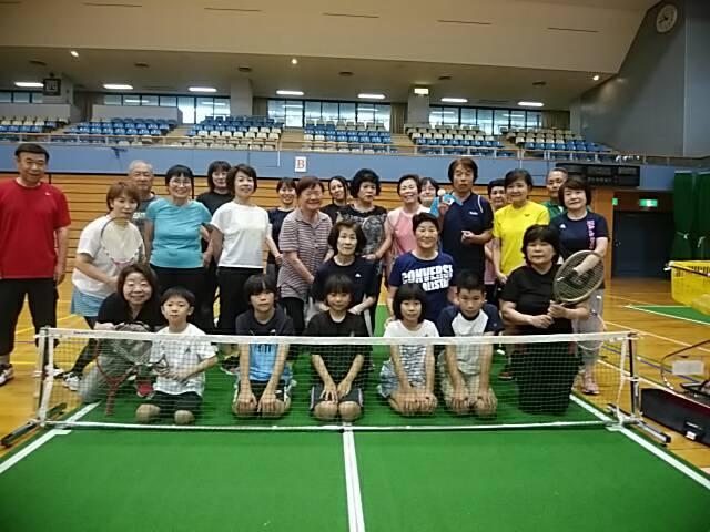 f:id:nagoyakanagoya:20190722210418j:plain:w450
