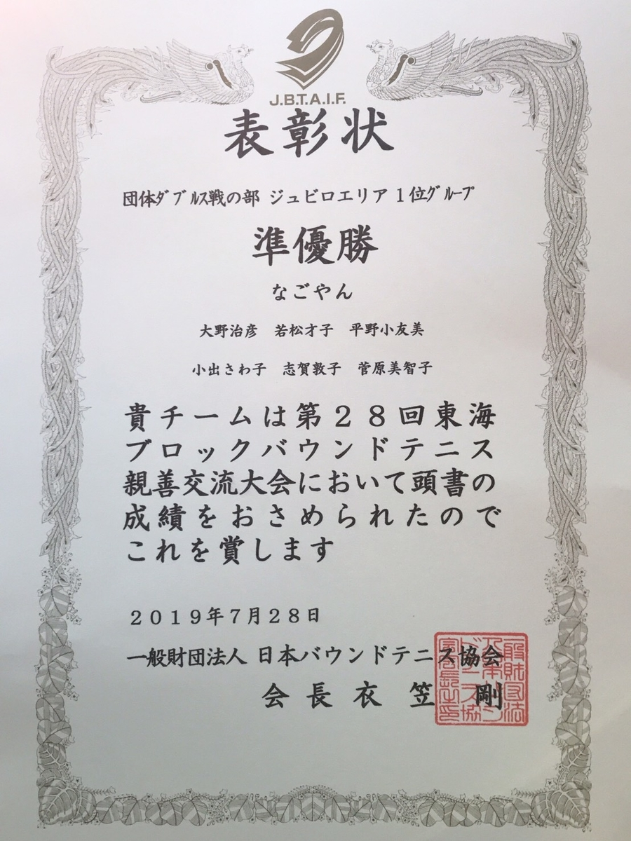 f:id:nagoyakanagoya:20190728215241j:plain:w300