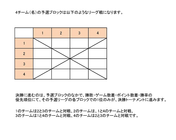 f:id:nagoyakanagoya:20190820205248j:plain:w450