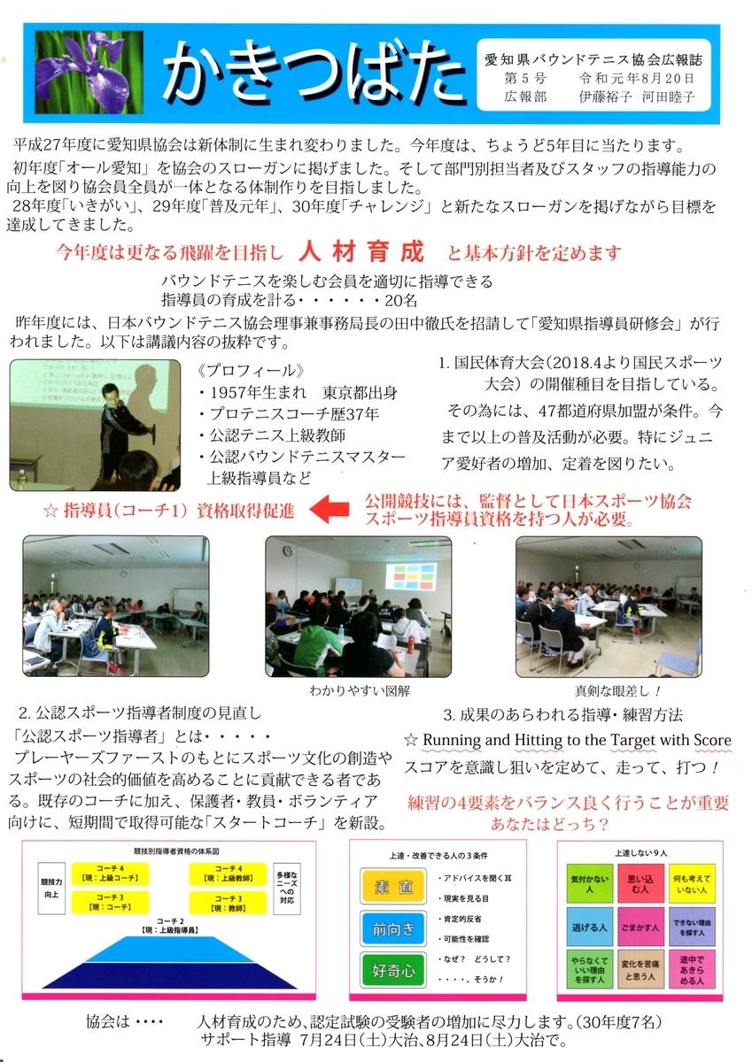 f:id:nagoyakanagoya:20190902202202j:plain:w200