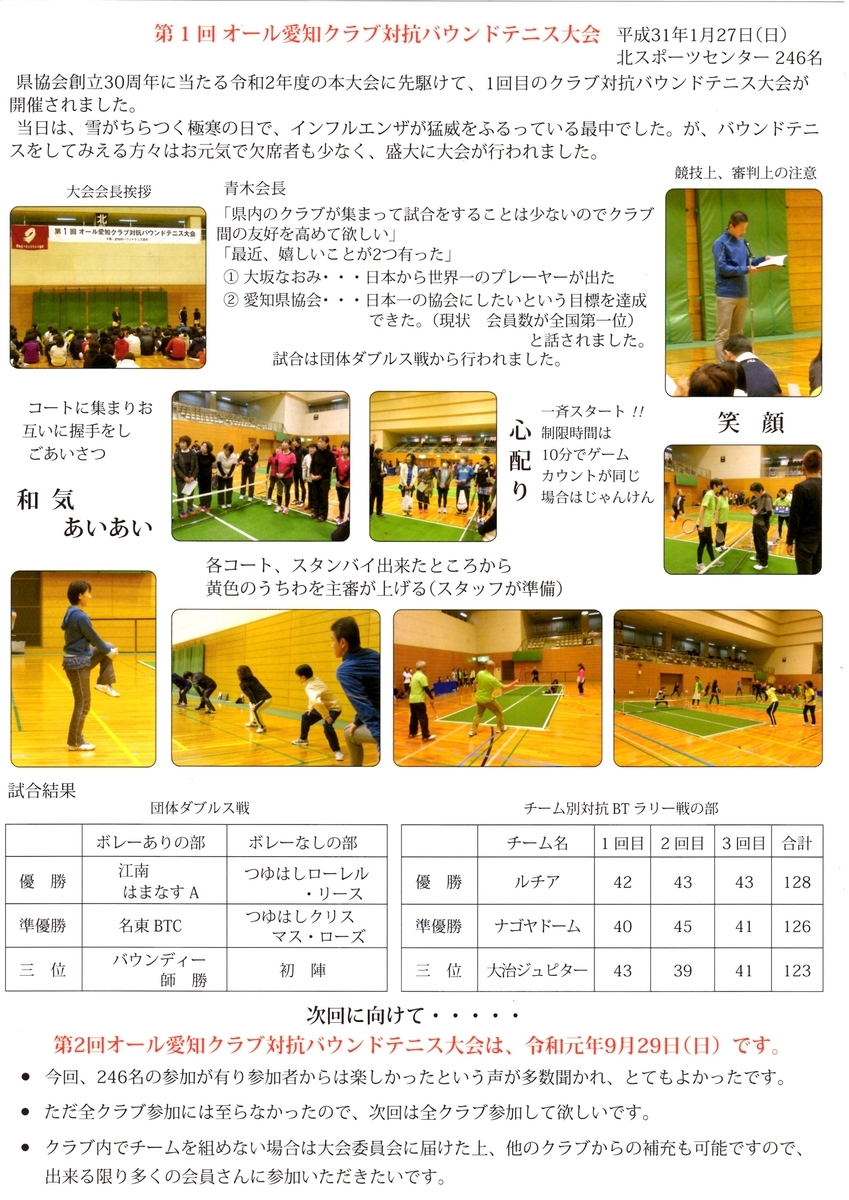 f:id:nagoyakanagoya:20190902202251j:plain:w200