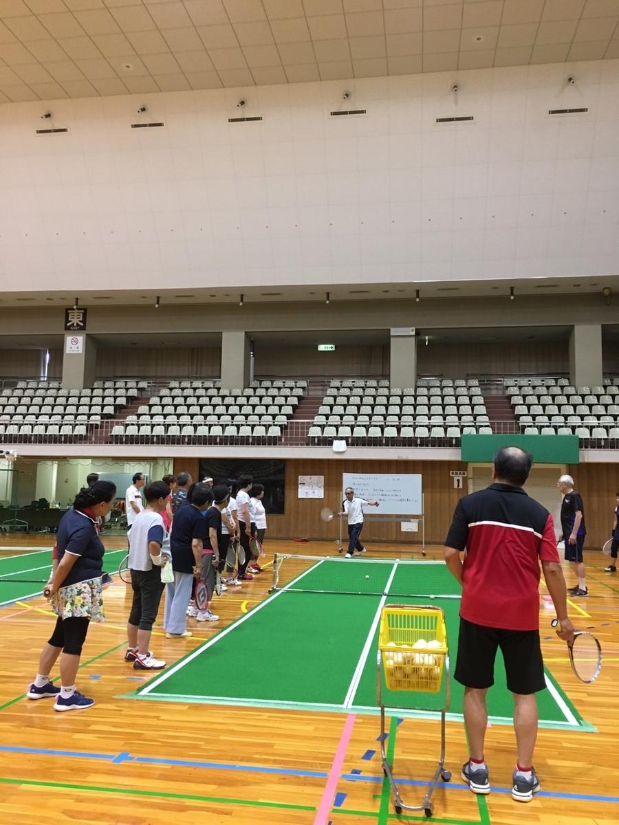 f:id:nagoyakanagoya:20190909155538j:plain:w300