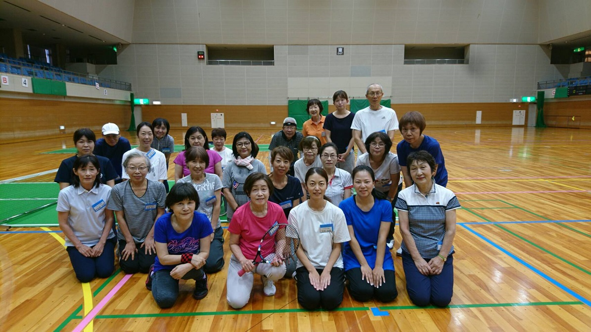 f:id:nagoyakanagoya:20190910191750j:plain:w450
