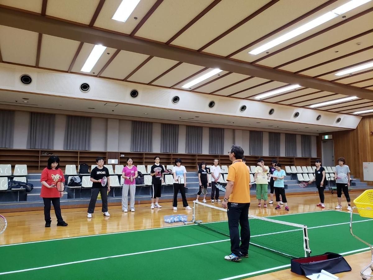 f:id:nagoyakanagoya:20190912164939j:plain:w450