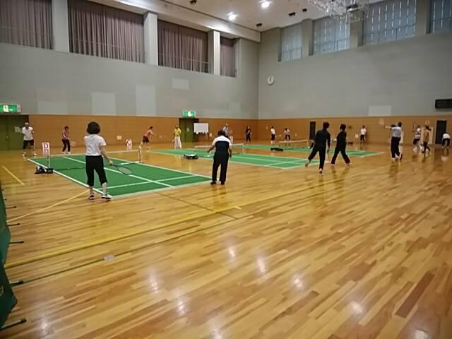 f:id:nagoyakanagoya:20191011194748j:plain:w450
