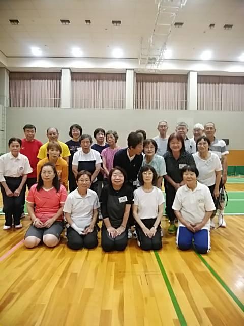 f:id:nagoyakanagoya:20191011194758j:plain:w300