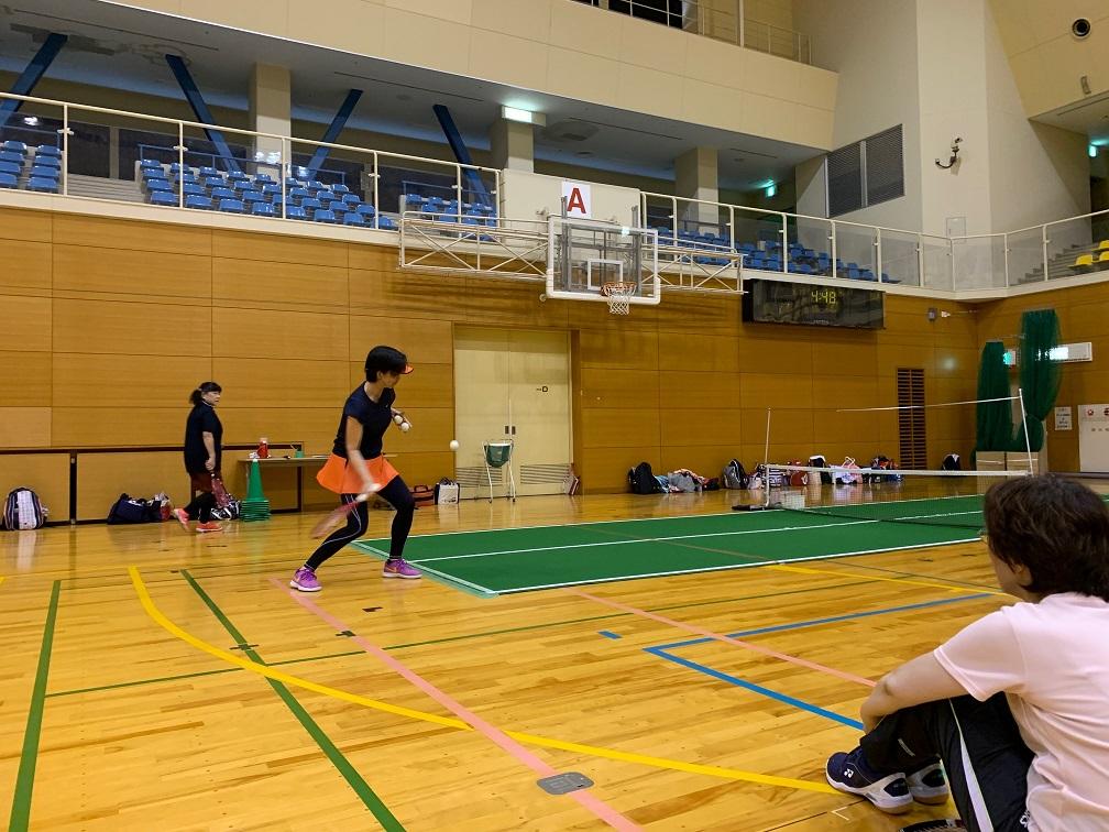 f:id:nagoyakanagoya:20191014192133j:plain:w450