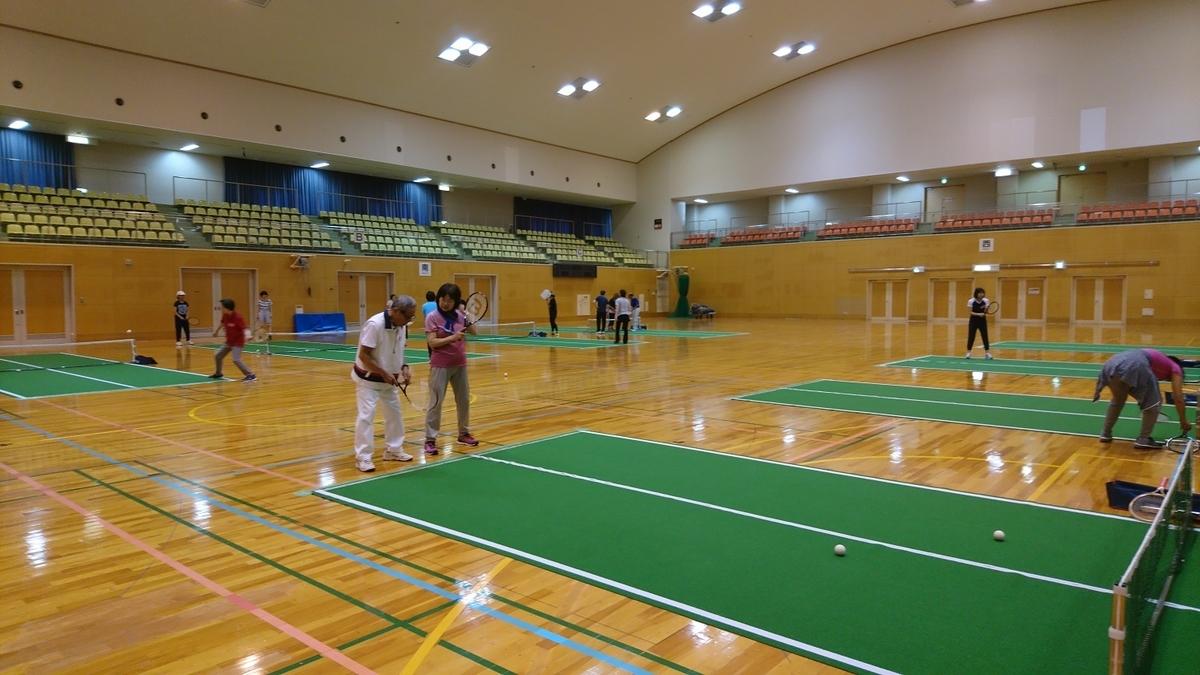 f:id:nagoyakanagoya:20191015163322j:plain:w450