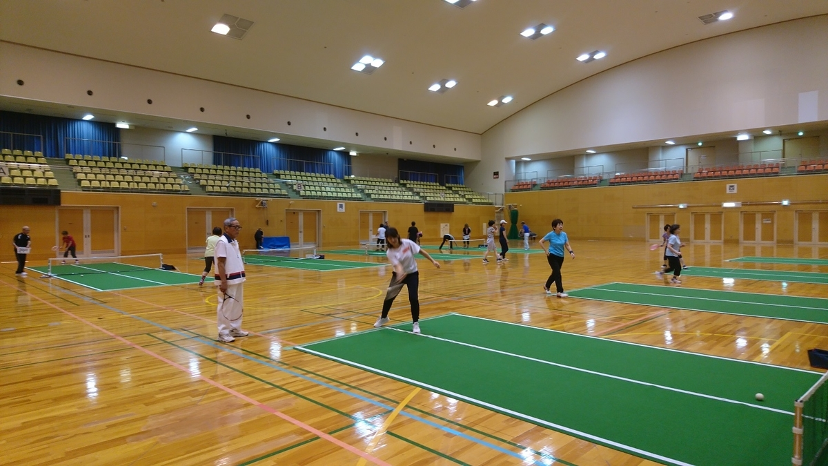 f:id:nagoyakanagoya:20191015163346j:plain:w450