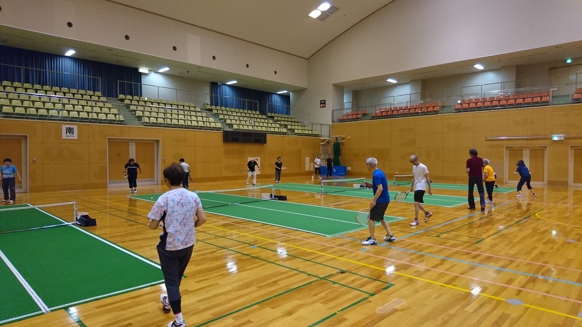 f:id:nagoyakanagoya:20191018192122j:plain:w450