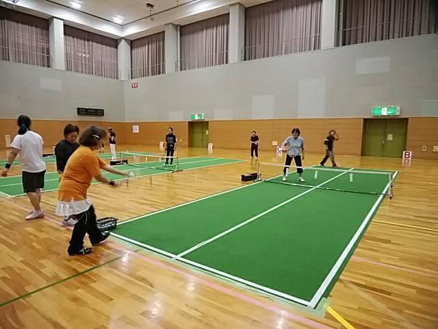 f:id:nagoyakanagoya:20191101193702j:plain:w450