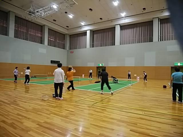 f:id:nagoyakanagoya:20191108200901j:plain:w450