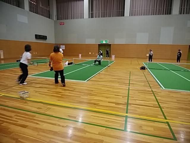 f:id:nagoyakanagoya:20191108200913j:plain:w450