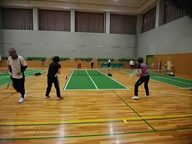 f:id:nagoyakanagoya:20191108200922j:plain:w450