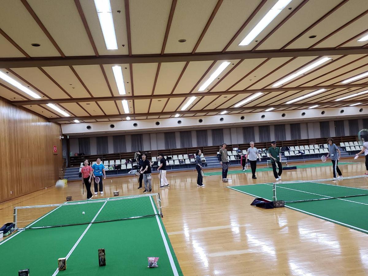 f:id:nagoyakanagoya:20191114175634j:plain:w450