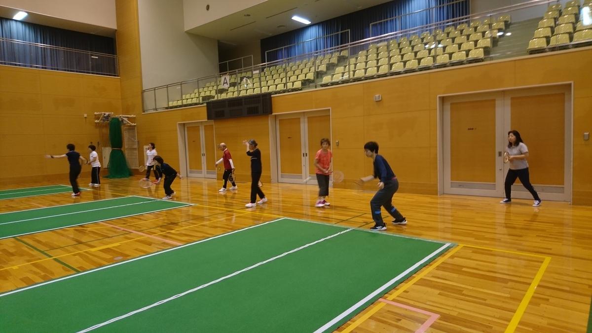 f:id:nagoyakanagoya:20191119172648j:plain:w450