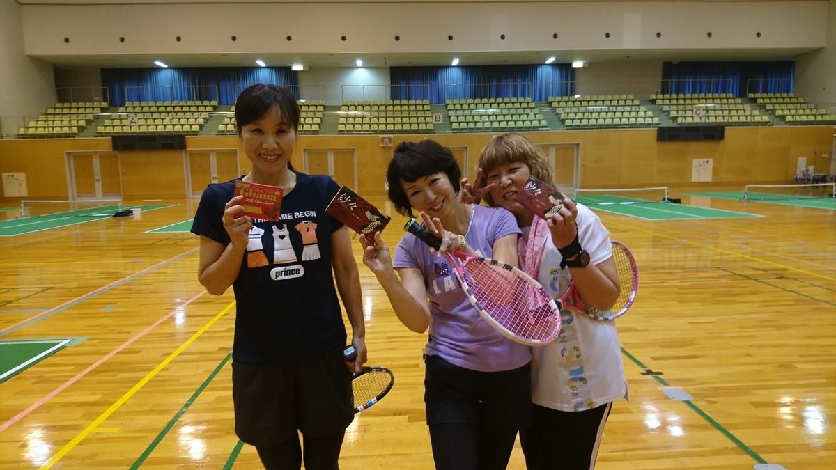 f:id:nagoyakanagoya:20191119172915j:plain:w450