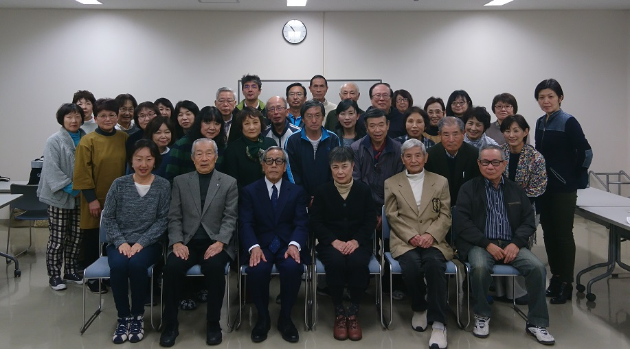 f:id:nagoyakanagoya:20191122122809j:plain:w450
