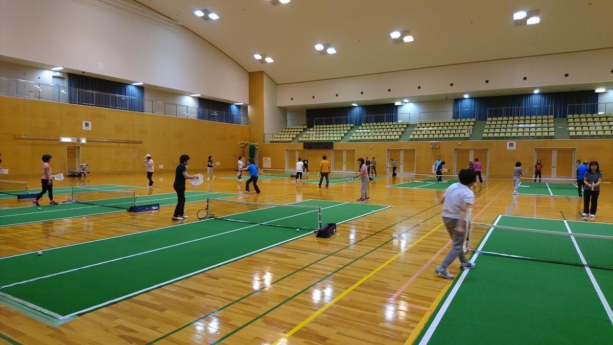 f:id:nagoyakanagoya:20191126184144j:plain:w450
