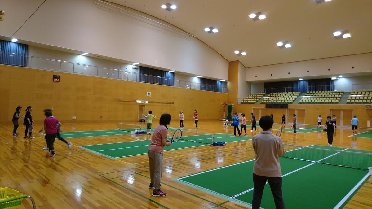 f:id:nagoyakanagoya:20191126184423j:plain:w450