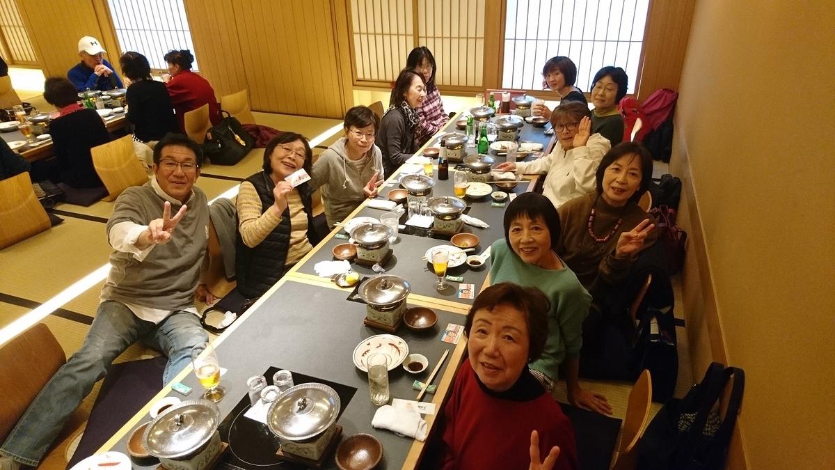 f:id:nagoyakanagoya:20191128162909j:plain:w450