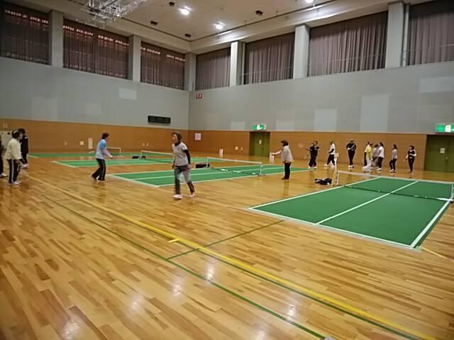 f:id:nagoyakanagoya:20191129211808j:plain:w450