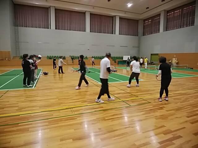 f:id:nagoyakanagoya:20191129211835j:plain:w450