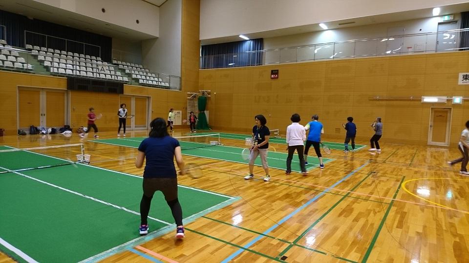 f:id:nagoyakanagoya:20191210153331j:plain:w450