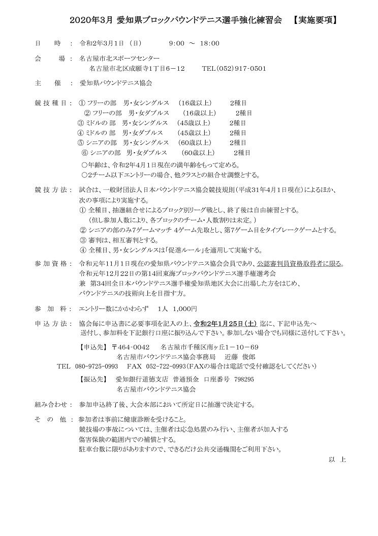 f:id:nagoyakanagoya:20200104113648j:plain:w250