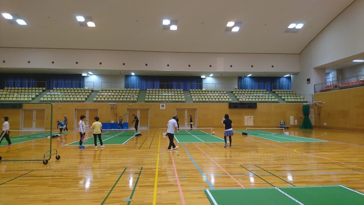 f:id:nagoyakanagoya:20200110141633j:plain:w450