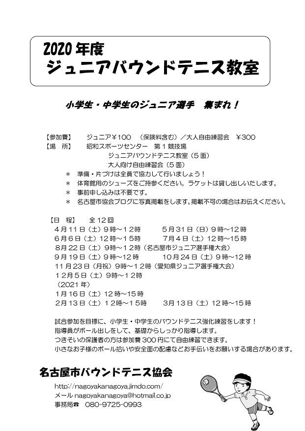 f:id:nagoyakanagoya:20200116175554j:plain:w200