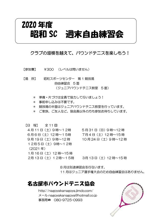 f:id:nagoyakanagoya:20200116175604j:plain:w200