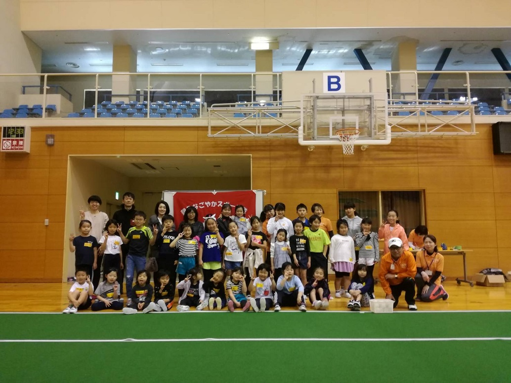 f:id:nagoyakanagoya:20200126113906j:plain:w450