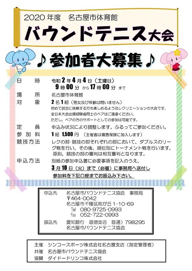f:id:nagoyakanagoya:20200205161533j:plain:w250