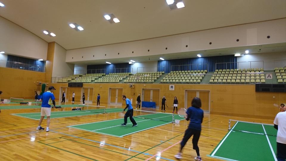 f:id:nagoyakanagoya:20200214143241j:plain:w450