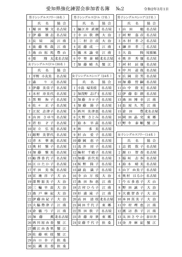f:id:nagoyakanagoya:20200219230217j:plain:w250