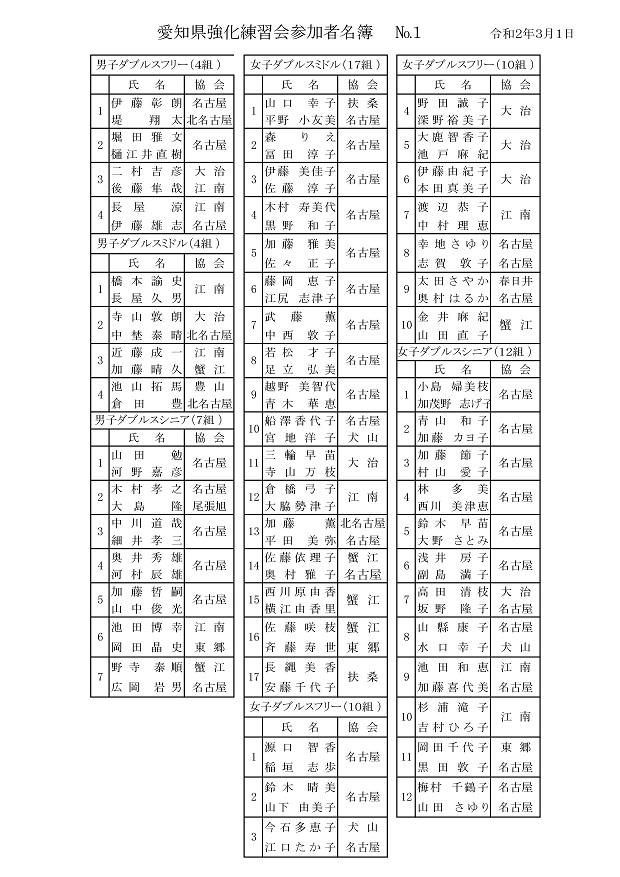 f:id:nagoyakanagoya:20200219230236j:plain:w250