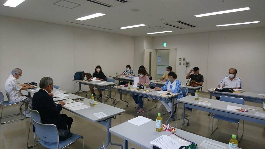 f:id:nagoyakanagoya:20200602135112j:plain:w450
