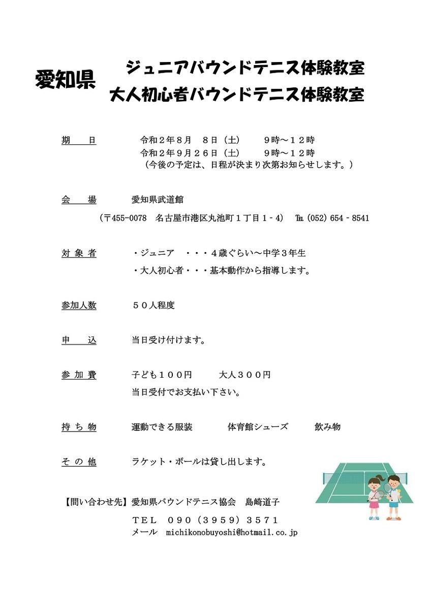 f:id:nagoyakanagoya:20200702092230j:plain:w250