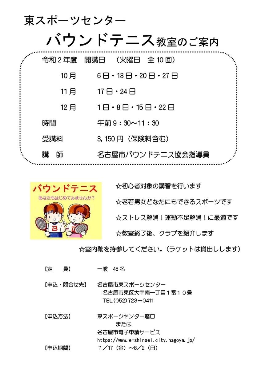 f:id:nagoyakanagoya:20200715193858j:plain:w250