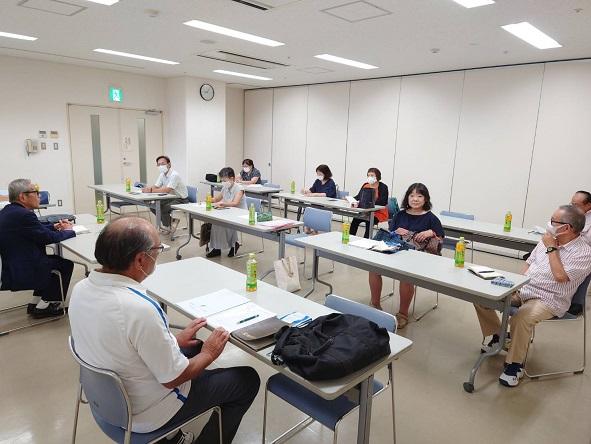 f:id:nagoyakanagoya:20200901123530j:plain:w450