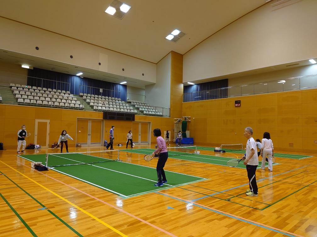 f:id:nagoyakanagoya:20201201190817j:plain:w450