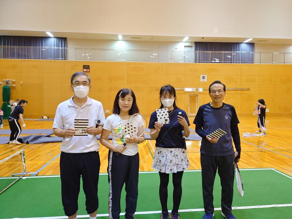 f:id:nagoyakanagoya:20201204174249j:plain:w450