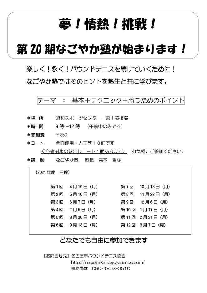 f:id:nagoyakanagoya:20210112103915j:plain:w250