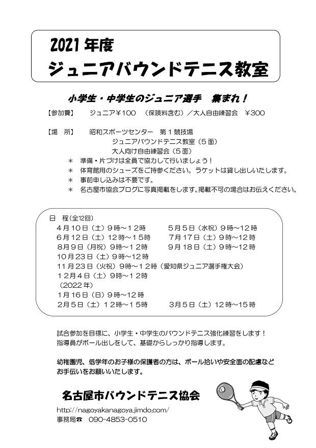 f:id:nagoyakanagoya:20210112104007j:plain:w250
