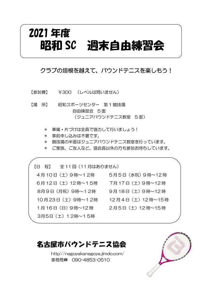f:id:nagoyakanagoya:20210112104022j:plain:w250