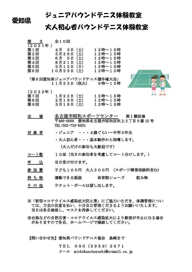 f:id:nagoyakanagoya:20210413162559j:plain:w150