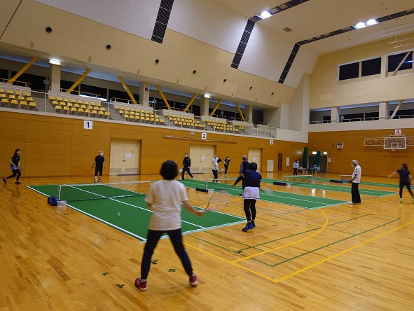 f:id:nagoyakanagoya:20210415145917j:plain:w450
