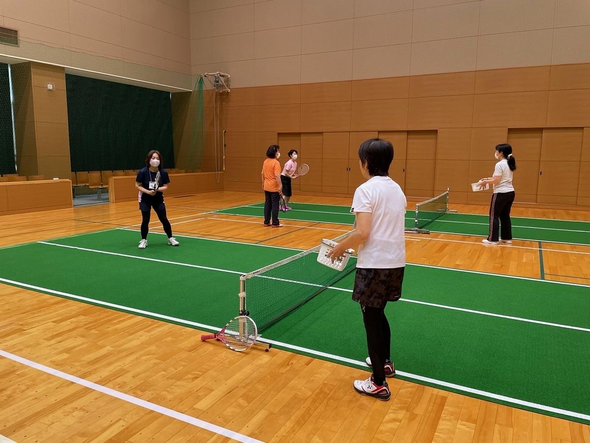 f:id:nagoyakanagoya:20210515162143j:plain:w450
