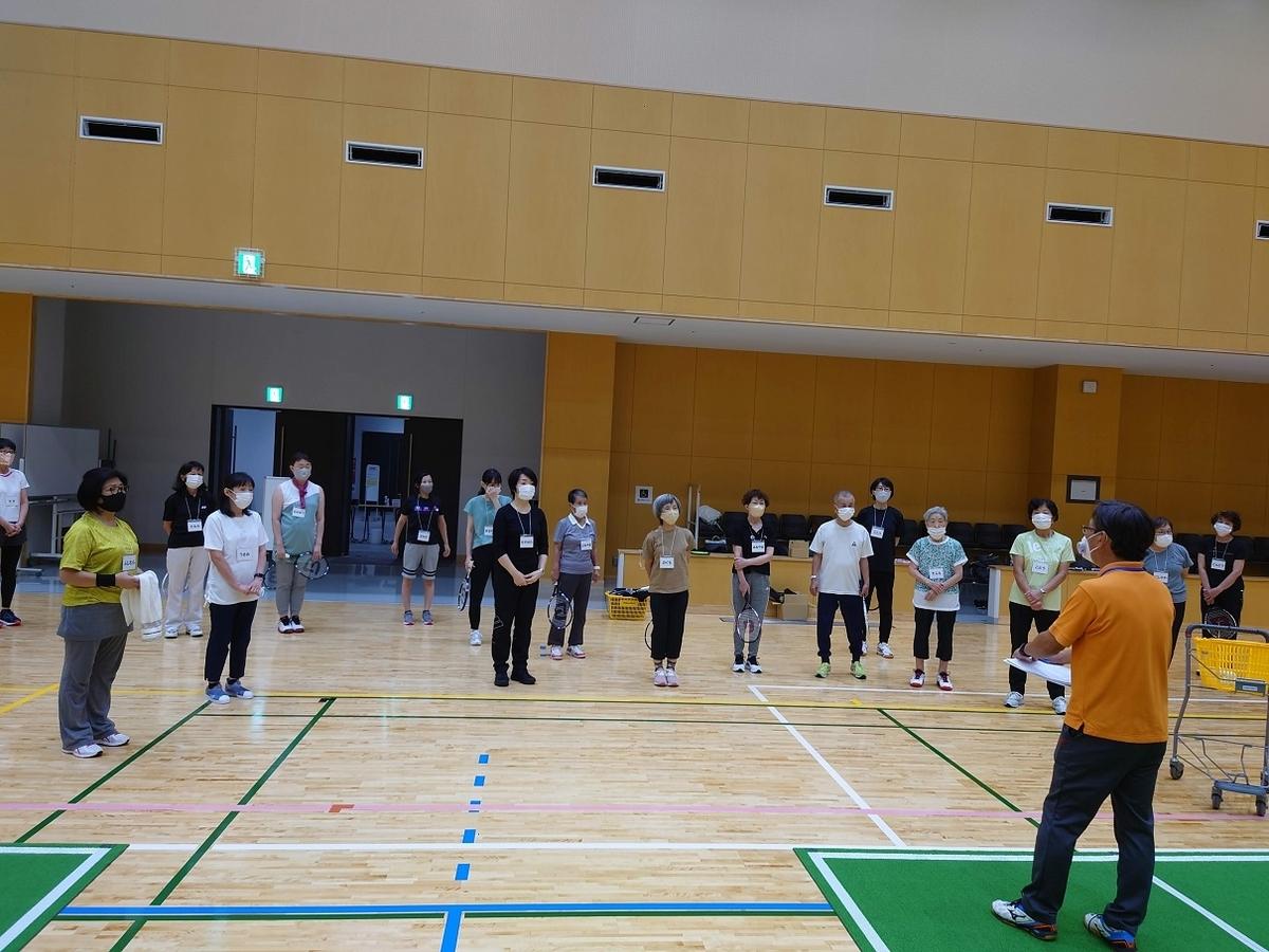 f:id:nagoyakanagoya:20210924161356j:plain:w450
